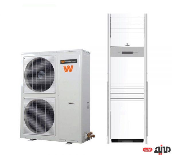 کولر مدل WTFSAK48CC-I